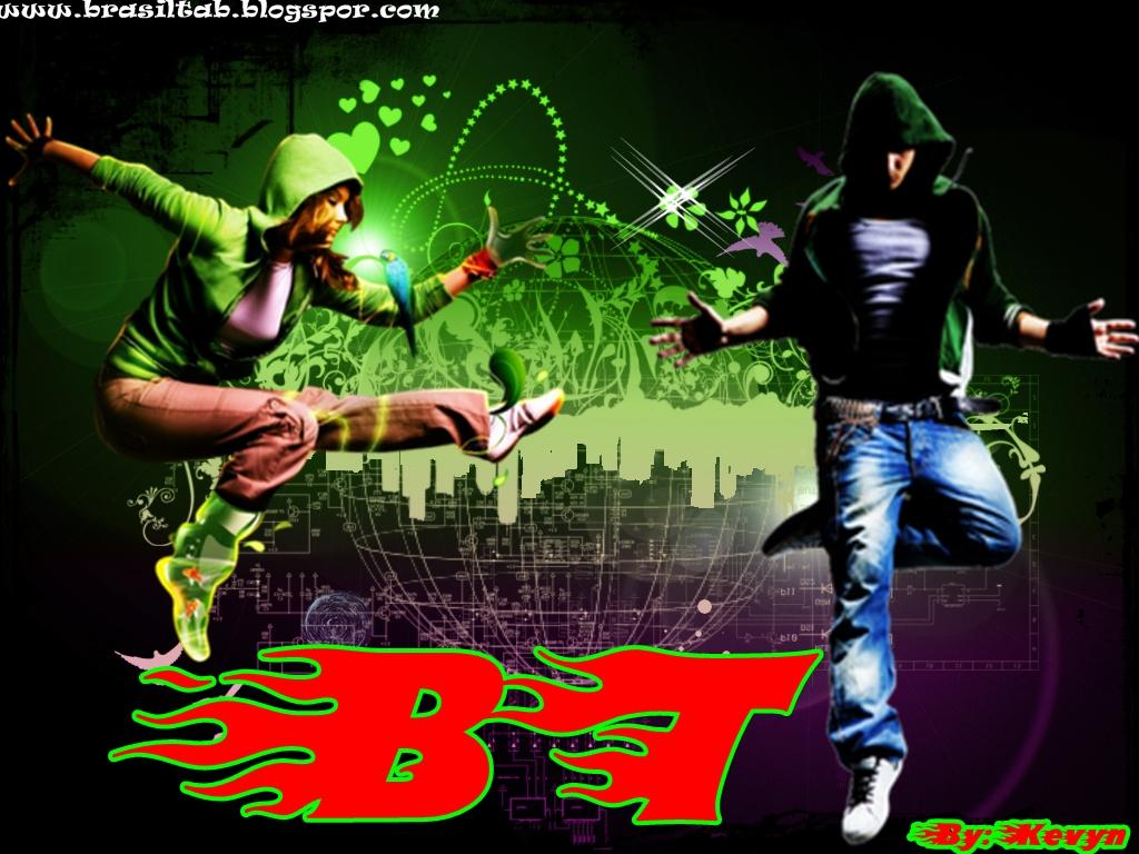 http://3.bp.blogspot.com/-H0V-FnOILwA/T2QRUaAe8xI/AAAAAAAAAFY/oJgmnmNeDLc/s1600/FP11.jpg