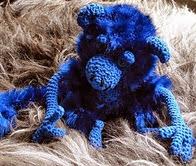http://www.ravelry.com/patterns/library/blue-monkey---aapje
