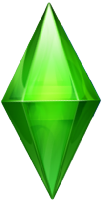 The Sims 2 Guide, Tips and Tricks