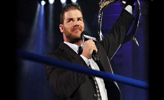 Bobby Roode Hd Free Wallpapers