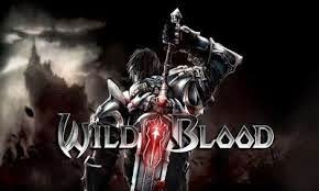 download wild blood