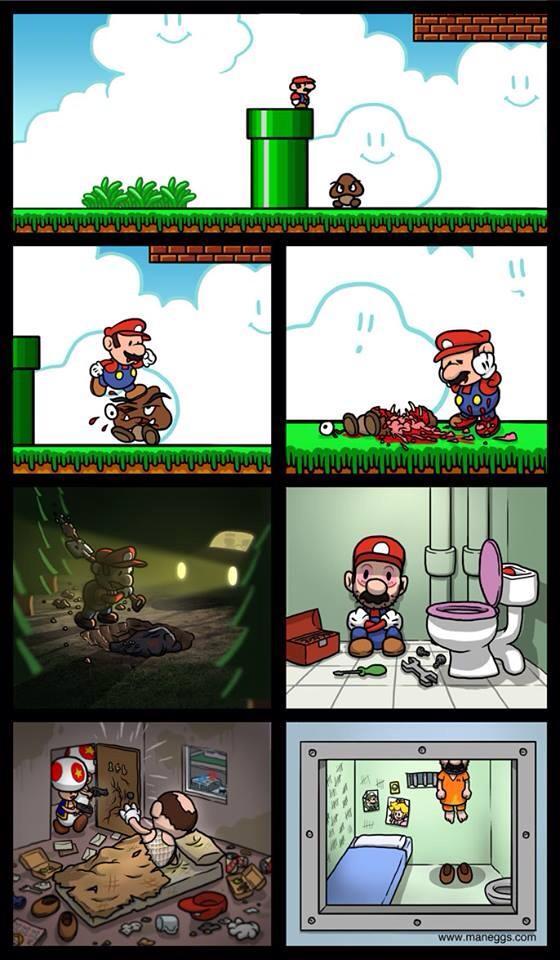 La_carga_mental_de_Mario