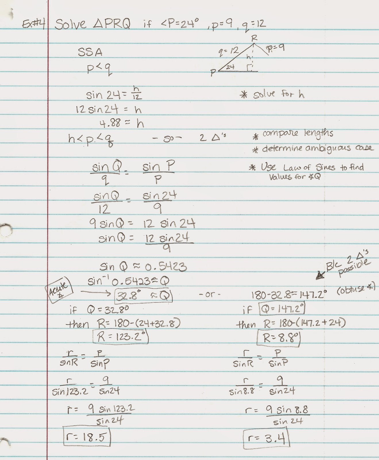 algebra winter break hw Winter break practice packet for second grade parents: the student activities in this packet are designed to reinforce major reading and math concepts and skills.