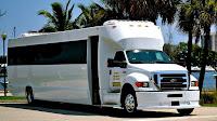 Limo Service West Palm Beach