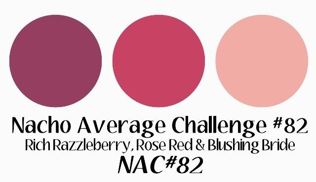 http://nachoaveragechallenges.blogspot.com/2014/03/nacho-average-challenge-82.html