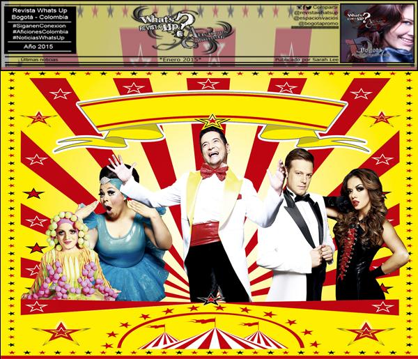 éxito-El-Circo-Cabaret-temporada-2015