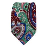 http://www.buyyourties.com/skinny-ties-pattern-c-1852_1862.html