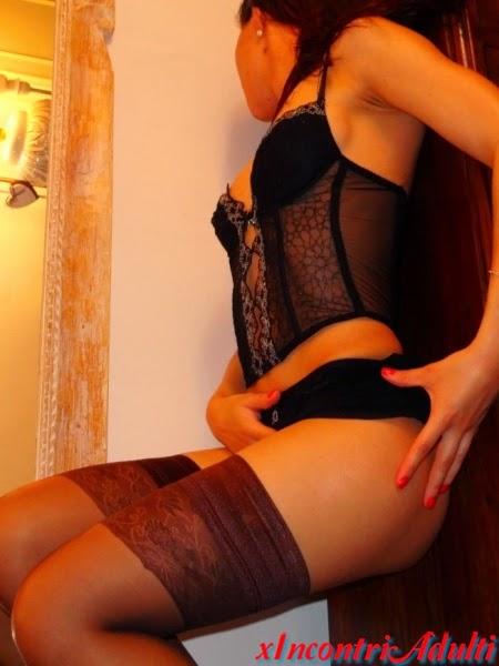uomini erotici annunci milano massaggi