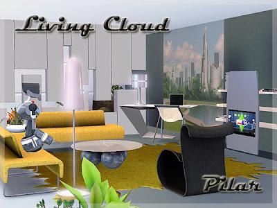 30-11-13 Cloud Living