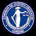 Comisión de Jóvenes Abogados del Colegio de Abogados de Córdoba