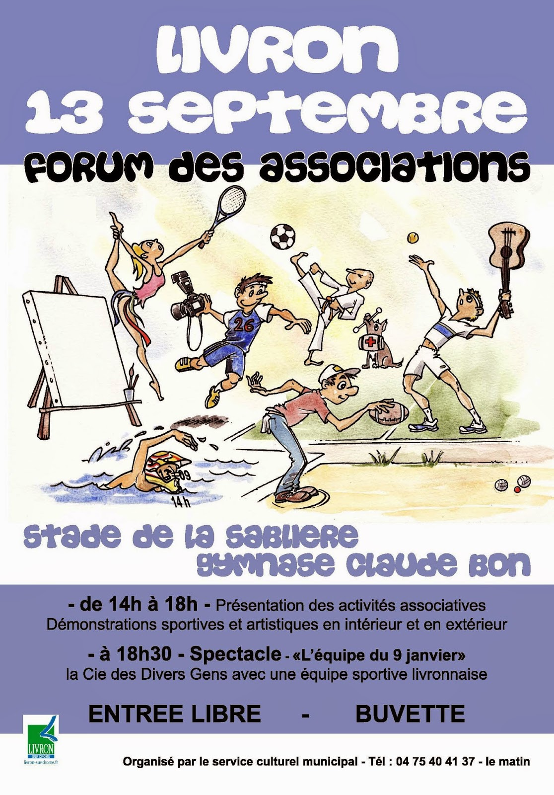 http://livron-sur-drome.fr/index.php/agenda/details/977-forum-des-associations