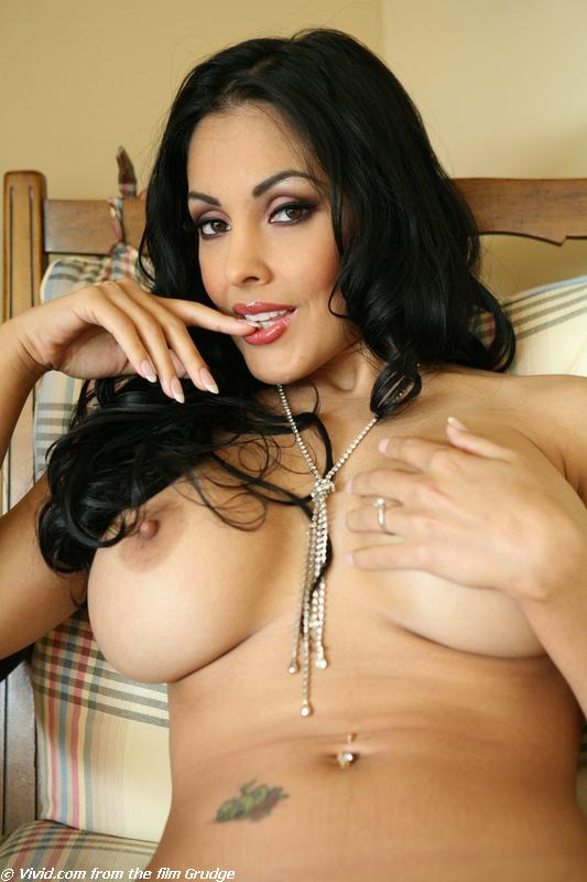 foto porno lesbike nina mercedez video