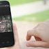 تطبيق للتجسس على كاميرات المراقبة في جميع انحاء العالم من الهاتف الدكي الخاص بك