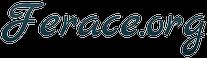 Ferace.org - Ferace Modelleri Tanıtım Sitesi