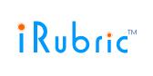 iRubric
