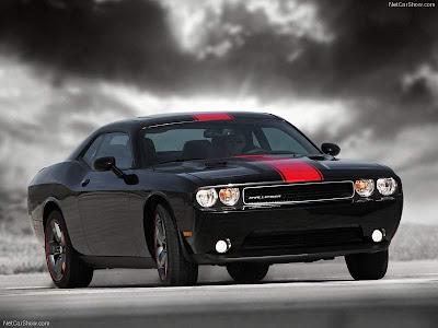 2012_Dodge_Challenger_Rallye_Redline