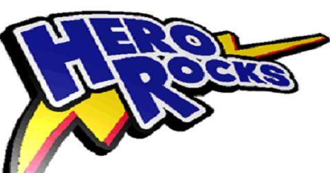 Dirt City Chronicles Khro Hero Radio El Paso Tx