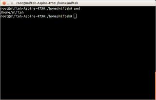 linux-terminal-black