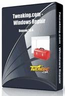 Windows Repair (All in One) v1.9.9
