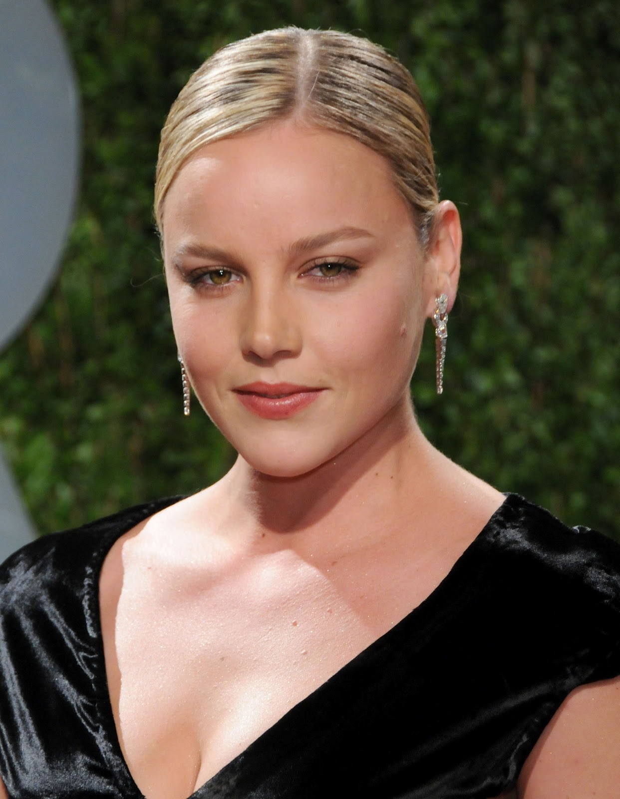 Abbie Cornish pictures... Abbie Cornish