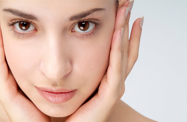 To Get Fair Skin With Natural Ingredients Is The Safest Way To Lighten Your  Complexion. In A Society That Favours Light Complexion, Every Individual  Wants ...