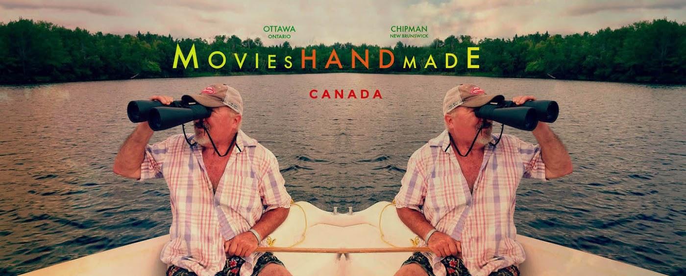 movieshandmade
