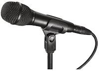 sewa mic cable condensor, rental mic cable condensor, penyewaan mic kabel kondensor, rental mic kable kondensor di bandung