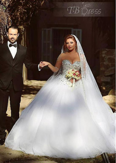 Cheap Wedding Dresses Fast Shipping 27 Fresh Anyways below you can