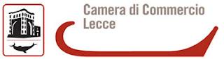 Lecce - Made in Italy: Eccellenze in Digitale, II edizione