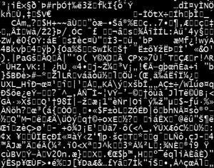Cara Mudah Enkripsi Data File Penting