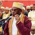 Mayotte : l'appel au «débarquement massif » du gouverneur d'Anjouan