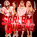 Lady Gaga apoya la premiere de la serie 'Scream Queens'