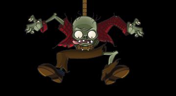 Plants vs zombies save dosyası ındirme linki buradan indirin