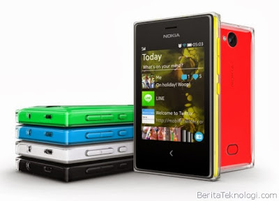 Nokia Asha 503 User Guide Manual Pdf