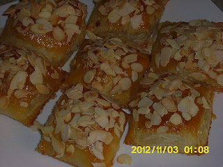 مملحات رمضانية : مورقات بالدجاج والجبن بالصور