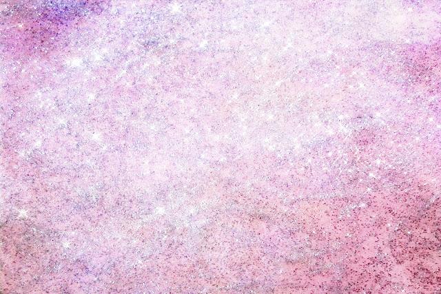 pink Sparkle Texture