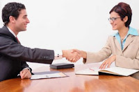 5 Body Language that Inhibit Career
