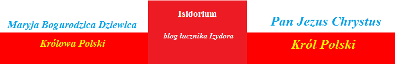 Isidorium