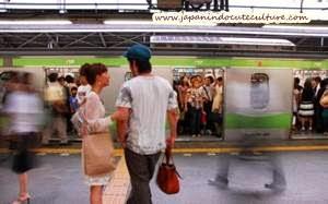 "Cari Pacar Orang Jepang? Intip dulu ""Gaya Pacaran ala Jepang"" Disini"
