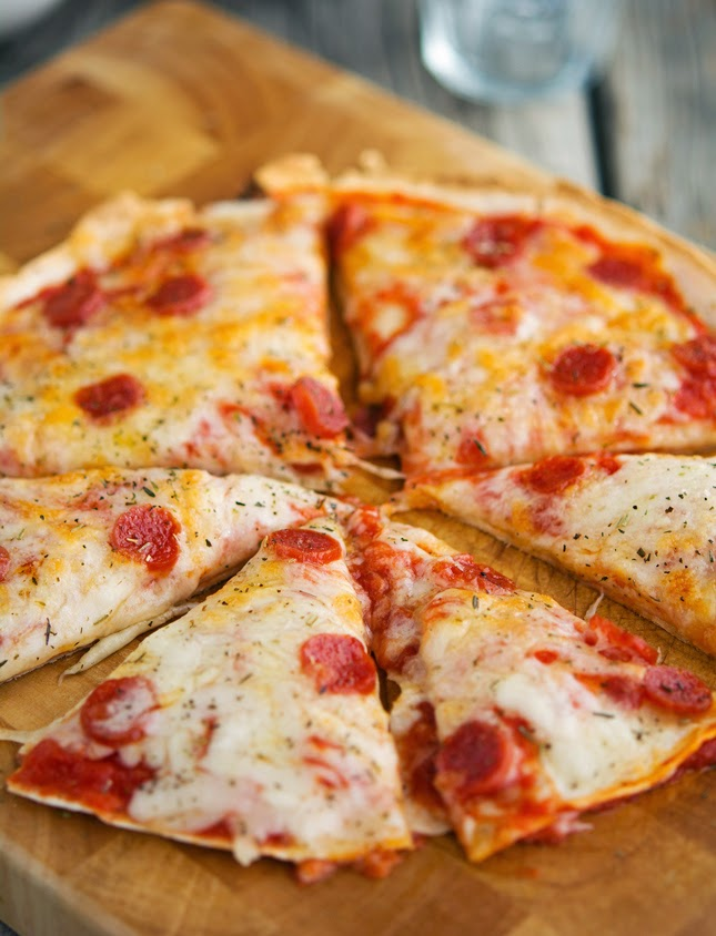 pizza quesadillas aka pizzadilla quesadilla pizza pizza quesadillas ...