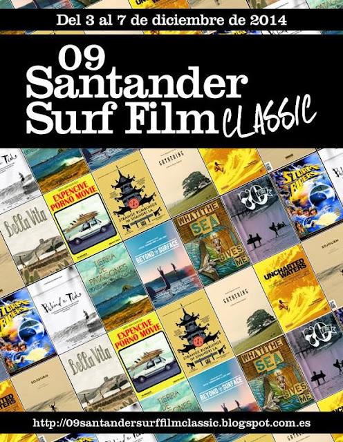 santander surf film 2014%2B(2)