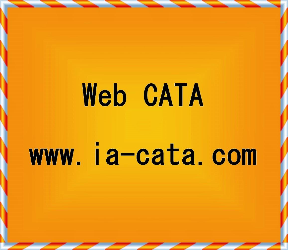 Web CATA