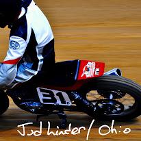 Jud Linder / Ohio