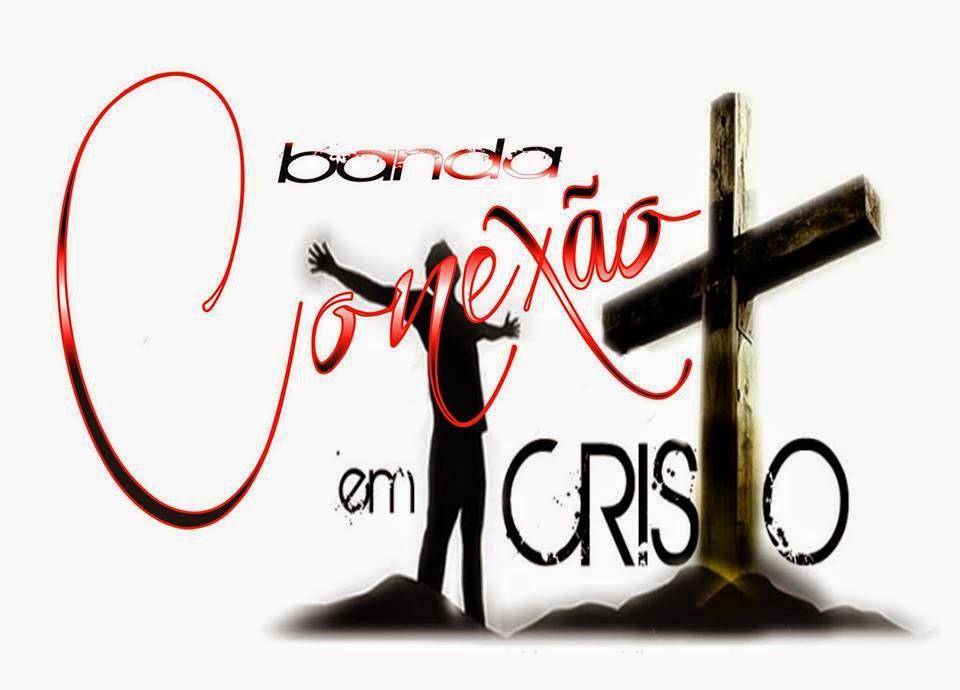 Banda Conexão em Cristo