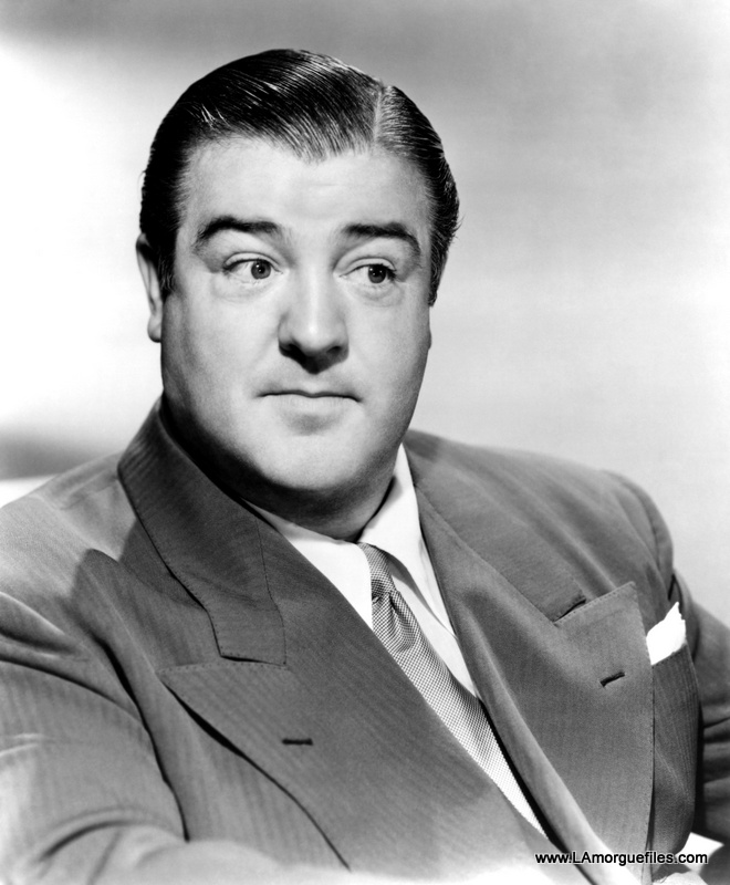 Lou Costello Net Worth