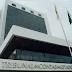 TCE condena dois ex-prefeitos de município potiguar a devolverem quase R$ 200 mil
