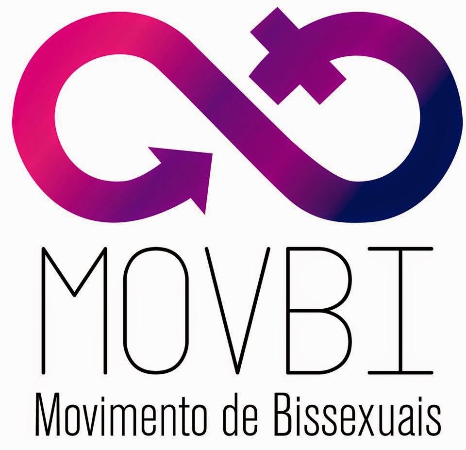 Movimento de Bissexuais - MovBi