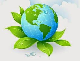 """La regla de las """"3 R"""": Reducir, Reciclar y Reutilizar."""