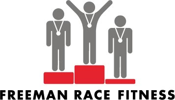 FREEMAN RACE FITNESS.COM
