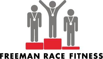 FREEMAN RACE FITNESS.COM